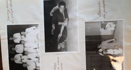 Judo w Jastrowiu - podzielcie się Państwo wspomnieniami