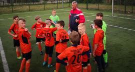 Kolejne zwycięstwo jastrowskiej Akademi Piłkarskiej