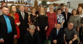 Sołtysi wybrali delegatów