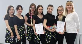 Powiatowy Konkurs Tańca Złotów 2019