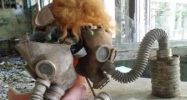 Dzisiaj mija 33 rocznica katastrofy jądrowej w Czarnobylu [foto+wideo]
