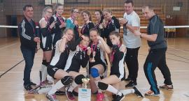 Spartanki na sportowo w Szczecinie