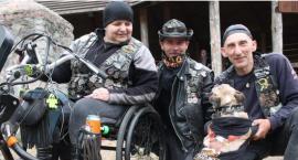 I Otwarcie Sezonu Motocyklowego w Jastrowiu