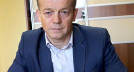ZECiUK nie wykorzystał 2,5 mln zł