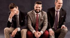 Nowy projekt muzyczny Bartka Szopińskiego