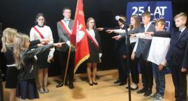 25 lat Zespołu Szkół Katolickich w Złotowie