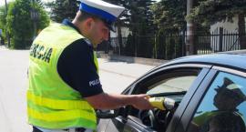 Pamiętajmy o bezpieczeństwie na drodze podczas majowego weekendu