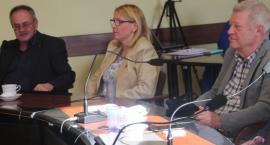 Rada Miejska Złotowa uchwaliła większą bonifikatę dla mieszkańców