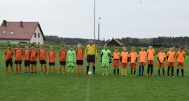 Młodziki D2 Football Academy Fair Play zwyciężają z AP Start Jastrowie