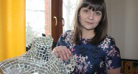 Radna Monika Ruta-Zygiel marzy, by zmienić Jastrowie