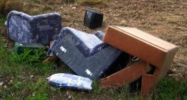 Będzie zbiórka śmieci w Jastrowiu
