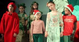 Festiwal dziecięcych talentów w Jastrowiu