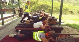 Turniej Strzelecki LOK