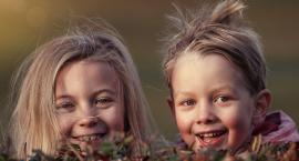 Dwa Dni Dziecka w gminie Jastrowie
