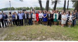 Dzień Pracownika Służby Komunalnej i Terenowej