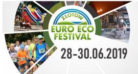 Euro Eco Festival 2019 - program imprezy
