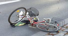 Kierowcy, uważajcie na rowerzystów