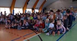 Lotyń dzieciom