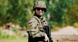 Grizzly IV – kolejne manewry Jednostki Strzeleckiej w Bornem Sulinowie