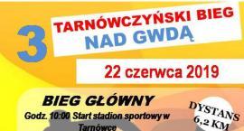 Tarnówczyński Bieg nad Gwdą