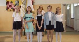 Święto Szkoły w Skórce