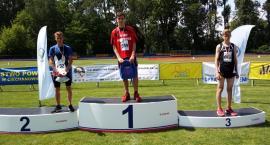 XXVI Mistrzostwa w Lekkoatletyce