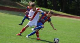 Chrupek Cup 2019