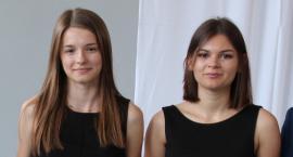 Zakończenie roku szkolego w CKZiU w Złotowie