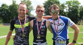 Złoty Triathlon 2019