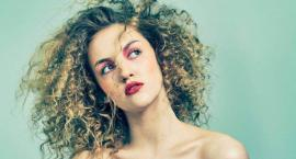 Między modelingiem a fryzjerstwem