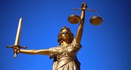 Kim jest radca prawny zajmujący się prawem budowlanym?