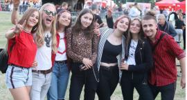 RusT - koncert w Złotowie