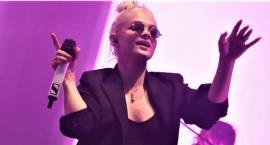 Margaret - koncert w Złotowie