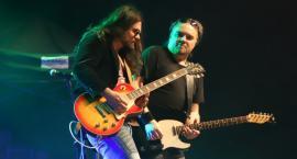 Blues Express 2019 - koncert finałowy [Foto cz I]