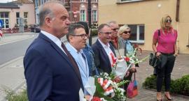 Obchody Dnia Walki i Męczeństwa Wsi Polskiej w Lipce