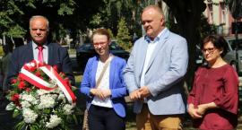 Uczczono rocznicę Zbrodni Wołyńskiej
