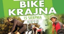 Zapraszamy na Rajd Rowerowy Bike Krajna 2019