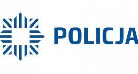 Kolejne akcje policji