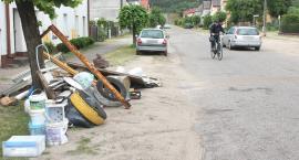 Śmieci na ulicach? To nie ja, to sąsiedzi