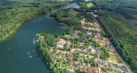 Kąpielisko w Kujankach już wolne od sinic