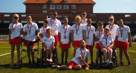 Sportowcy RaceRunning przywieźli medale z Danii