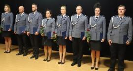 Święto Policji w Złotowie