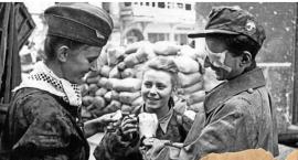 V Godzina W - 75. rocznica wybuchu Powstania Warszawskiego