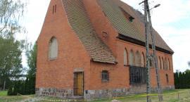 Będzie remont kościoła?