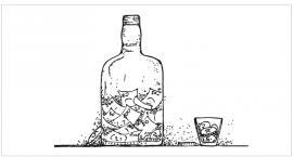 Ponad 11 mln zł na alkohol