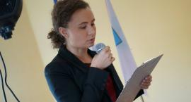 Kamila Krzanik-Dworanowska nadal dyrektorem Muzeum Ziemi Złotowskiej