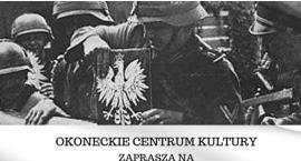 Rocznica wybuchu II wojny światowej w Okonku