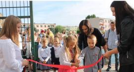 Rozpoczęcie roku szkolnego w Jastrowiu