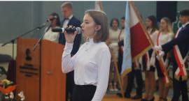 Powiatowa Inauguracja Roku Szkolnego w Złotowie