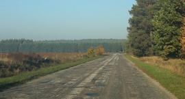 Prawie 8 mln zł na drogi w Jastrowiu